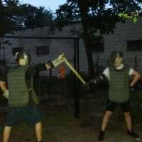 Wakacyjne treningi_1